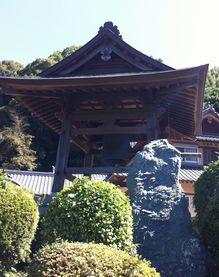 光明寺の風景3