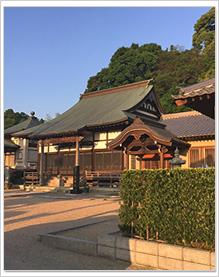 光明寺の風景5