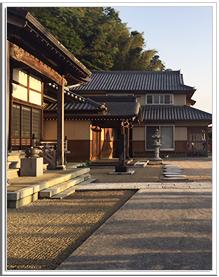 光明寺の風景8