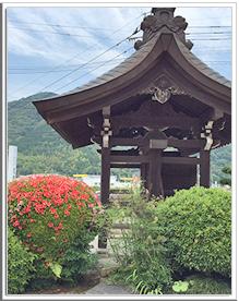 光明寺の風景9